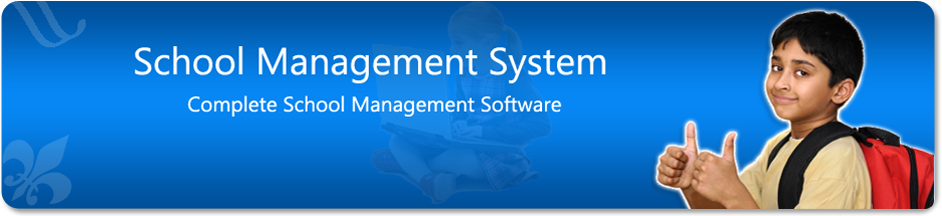 school automation software in school for The engineering institute of technology school of industrial automation, instrumentation and process control offers professional certificates of competency through to masters programs to.