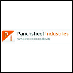 Panchsheel Industries - logo