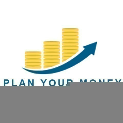 Plan Your Money